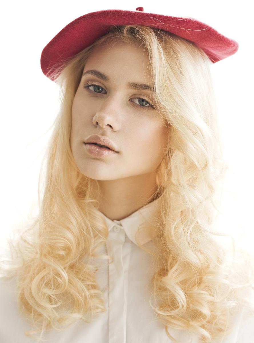 Tudor Belei Irina Albu MRA Models Trend Prive Magazine Fashion Editorial Tania Cozma