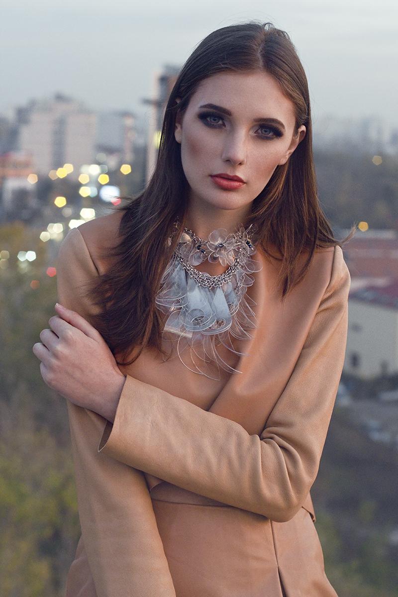 Tudor Belei Laura MRA 180 Mag Canada Fashion Editorial